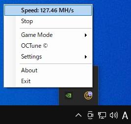 画像に alt 属性が指定されていません。ファイル名: NHQM-install-05.jpg